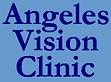Angeles Vision Clinic's Company logo