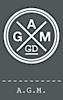 Angelgmanzo's Company logo