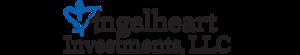 Angelheart Investments's Company logo