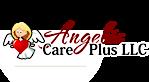 Angeliccareplus's Company logo