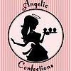 Angelic Confections's Company logo