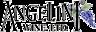 Lewis Cellars's Competitor - Angelini Wine logo