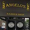 Angelo's Barber Shops's Company logo