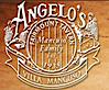 Angelo'S Fairmount Tavern's Company logo
