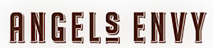 Angels Envy's Company logo