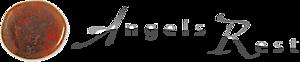 Angels Rest's Company logo