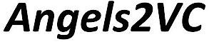 Angels2VC's Company logo