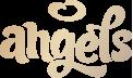 Adangels's Company logo
