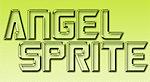 Angelsprite Software's Company logo