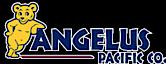 Angelus Pacific's Company logo