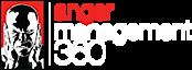 Angermanagement360's Company logo