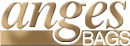 Anges Bags's Company logo