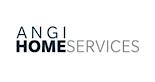 ANGI Homeservices's Company logo