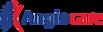 Eximo Medical's Competitor - Angiocare logo