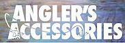 Anglersaccessories's Company logo