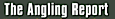 Buffalo Fish Music's Competitor - Angling Report logo
