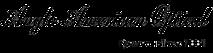 Anglo American Optical's Company logo