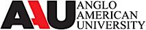 Anglo-american University's Company logo