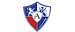 Anglo-chinese Students Services's Company logo