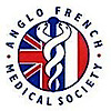 Anglo French Medical's Company logo