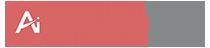 AngloINFO's Company logo