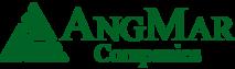 AngMar Companies's Company logo