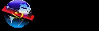 Angola Shoppingweb's Company logo