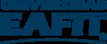 Angox Engineering's Company logo