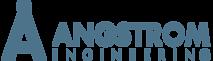 Angstromengineering's Company logo