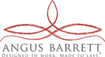 Angus Barrett's Company logo