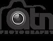 Anh Tu Nguyen Photography's Company logo