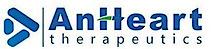 AnHeart Therapeutics's Company logo