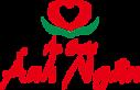 Anhnganbridal's Company logo