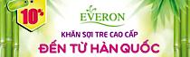 Anhtuyet.vn's Company logo