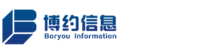 Anhui Boryou Information Technology's Company logo
