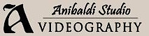 Anibaldi Studio's Company logo