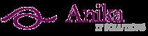 Anika It Solutions's Company logo