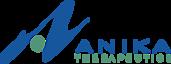 Anika's Company logo