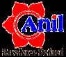Anil Nutrients's Company logo