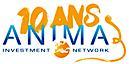 Anima Investment Network's Company logo
