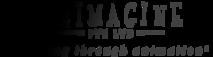 Animagine's Company logo