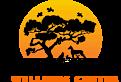Animal & Exotic Wellness Center's Company logo