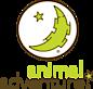 Animaladventurellc's Company logo