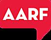 Aarfbaltimore's Company logo