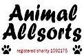 Animalallsorts's Company logo