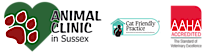 Animal Clinic In Sussex's Company logo