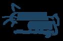 Animal Clinic of Boardwalk Square's Company logo