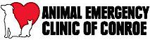 Animal Emergency Clinic Of Conroe's Company logo