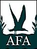 Animal Foundation Of Amery's Company logo