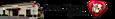 Animal Hospital Of Desert Logo